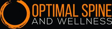 OPTIMAL SPINE AND WELLNESS - THE BEST YOU POSSIBLE