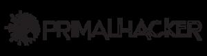 PrimalHacker