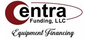 Centra Funding Logo