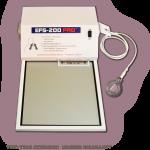 EFS-200 PRO