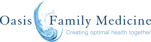 Oasis Family Medicine Inc.