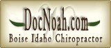 docnoah_banner_for_chirohub
